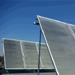 Bardzo efektywne kolektory słoneczne